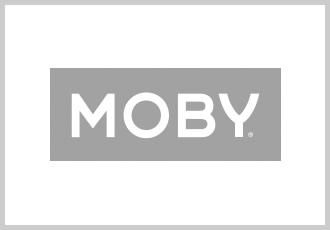 grid_moby-wrap.jpg