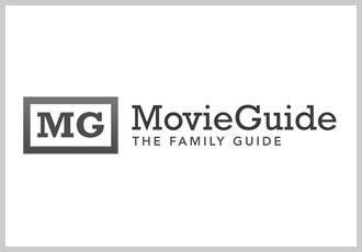 grid_movieguide.jpg