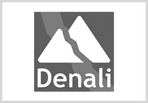 grid_denali-outdoor.png