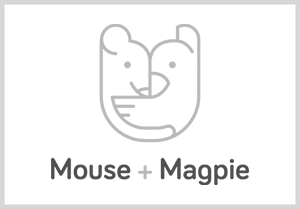 grid_mouse-and-magpie.png