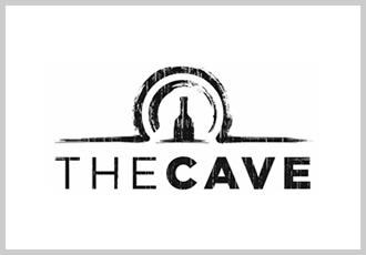 grid_cave.jpg