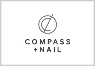 grid_compass-and-nail.jpg