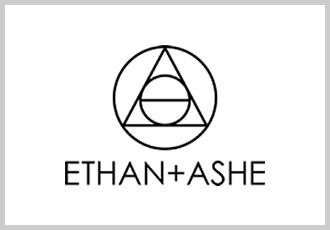 grid_ethan+ashe.jpg