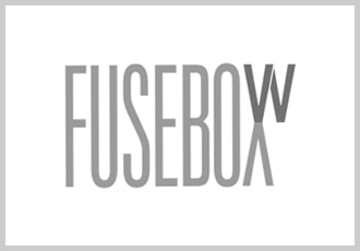 grid_fuseboxwest.jpg