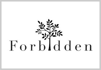 grid_forbidden.jpg