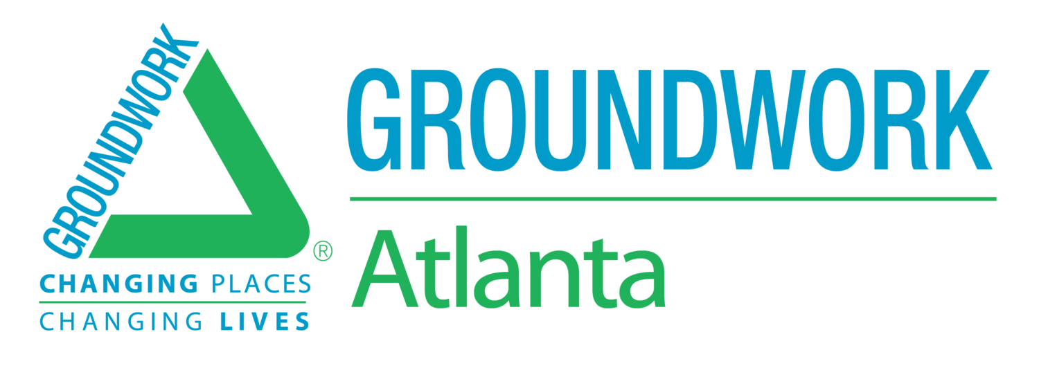Groundwork Atlanta
