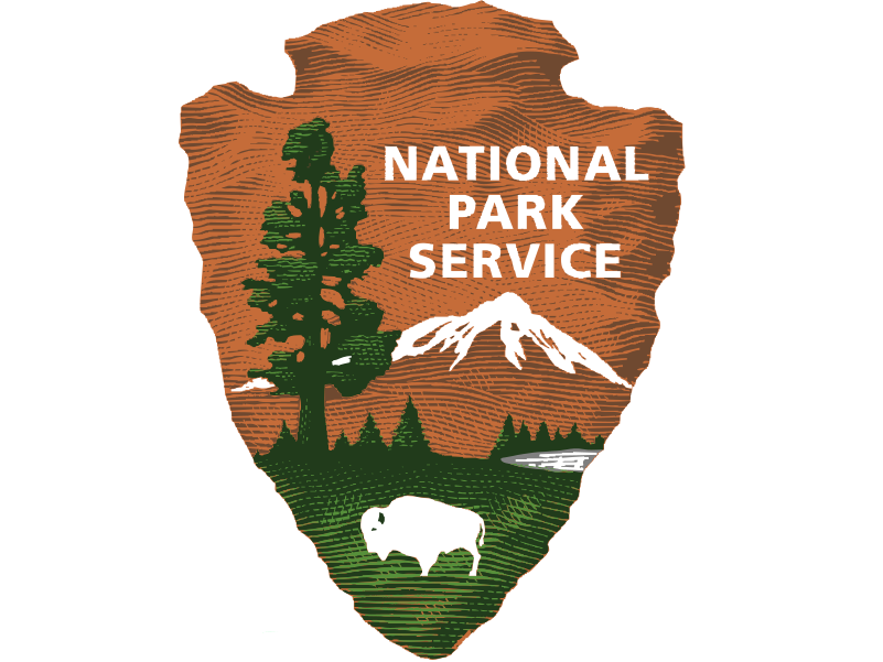 1000px-US-NationalParkService-Logo.png