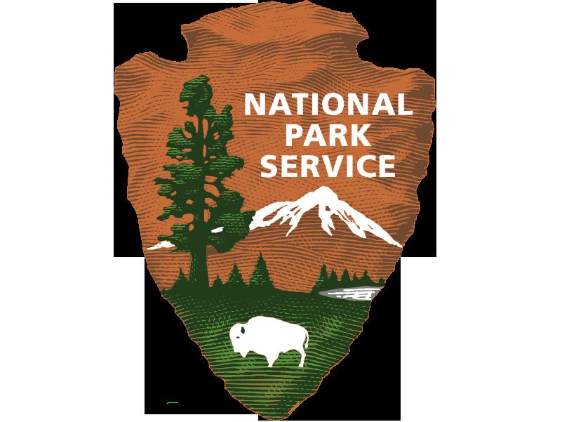 1000px-US-NationalParkService-Logo.png