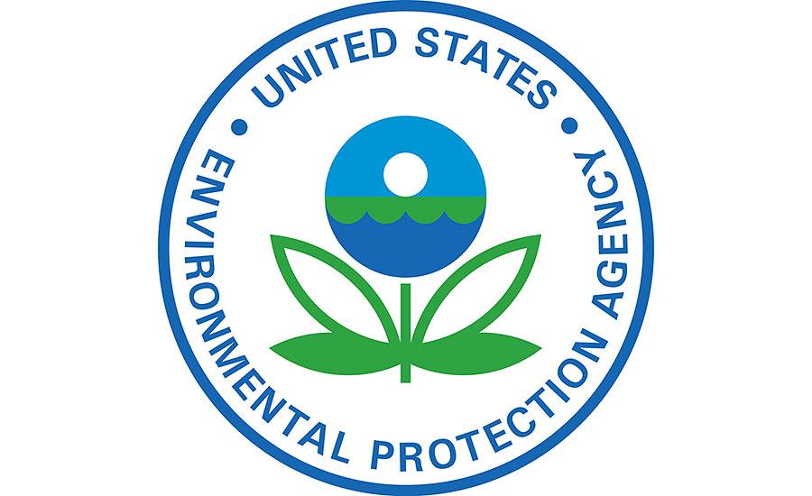 EPA-logo.jpg