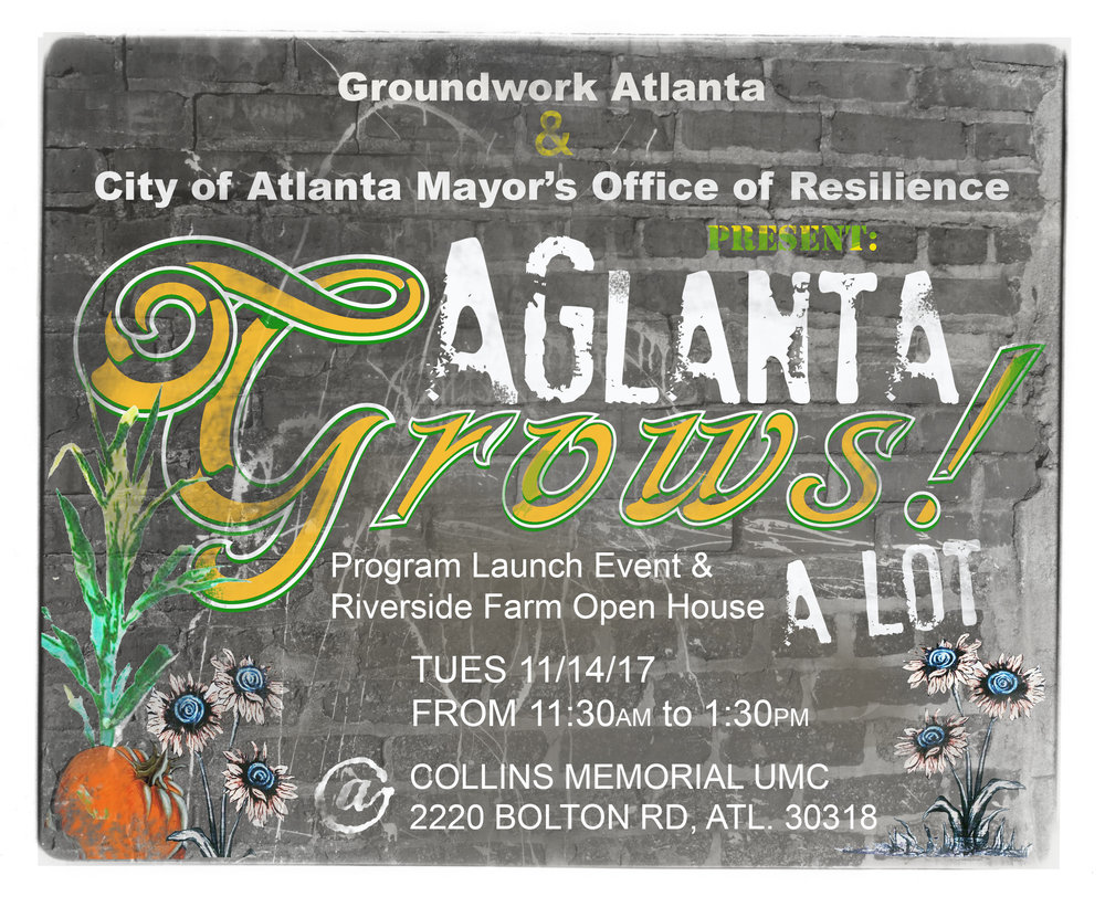 AGlanta_Grows_Save_the_Date_v2.jpg