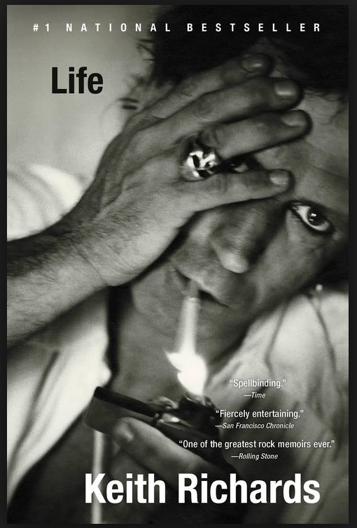 Photo Editor and Archivist Loni Efron