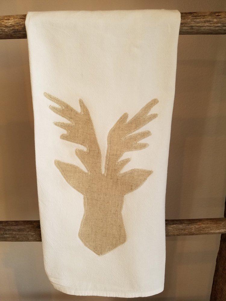 linen+deer.jpg