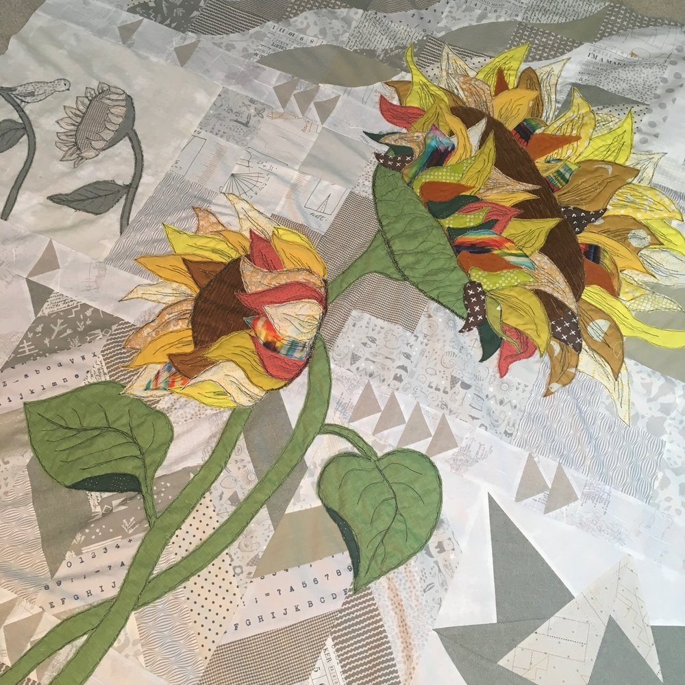 Upcoming Events — Bumbletees Fabrics : quilt tree classes - Adamdwight.com