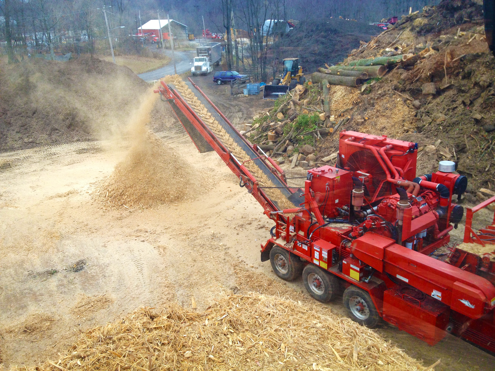 Mulch and Recycling.jpg