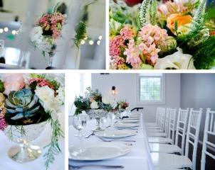 094-ila-alex-wedding-seabrook-petrichor-photo-blog.jpg