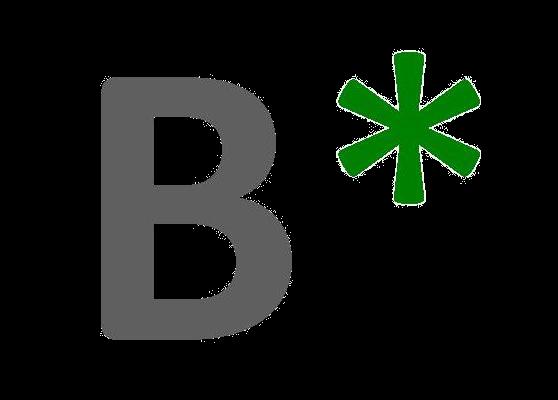 B Logo trans.jpg.png