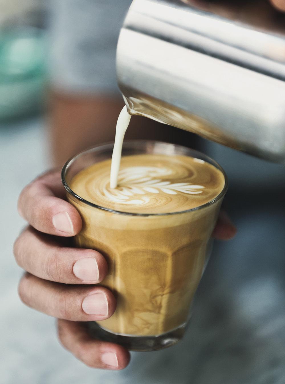 common room coffee.jpg