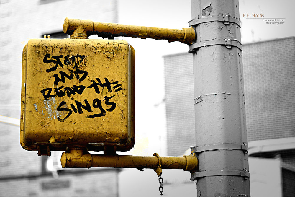Sing Lagnuage