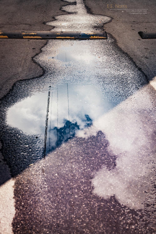 Rain/Clouds