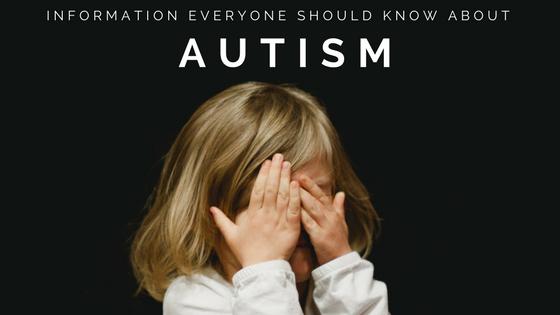 Roseann-Bennett-Autism.png