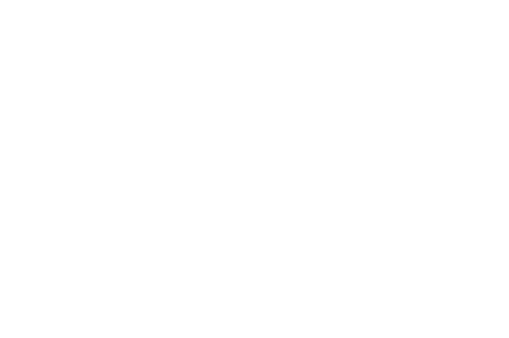 "AWARD WINNER ""BEST MUSIC VIDEO"":   London International Short Film Festival"