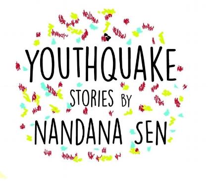 Youthquake_Logo.jpg