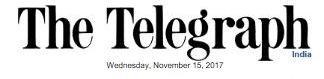 The Telepgraph November 15 20017 1.JPG