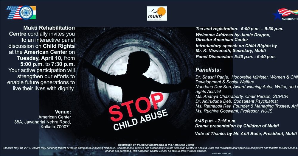 Stop Chil Abuse.JPG