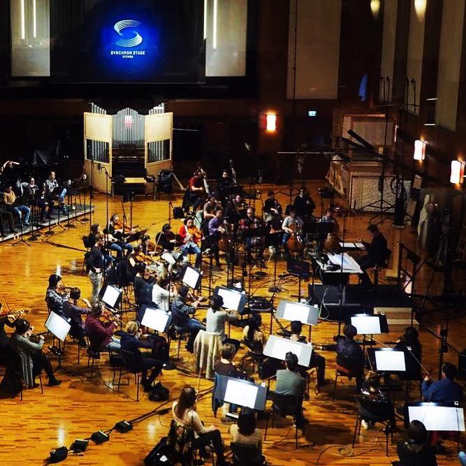 orchestra studio54.jpg