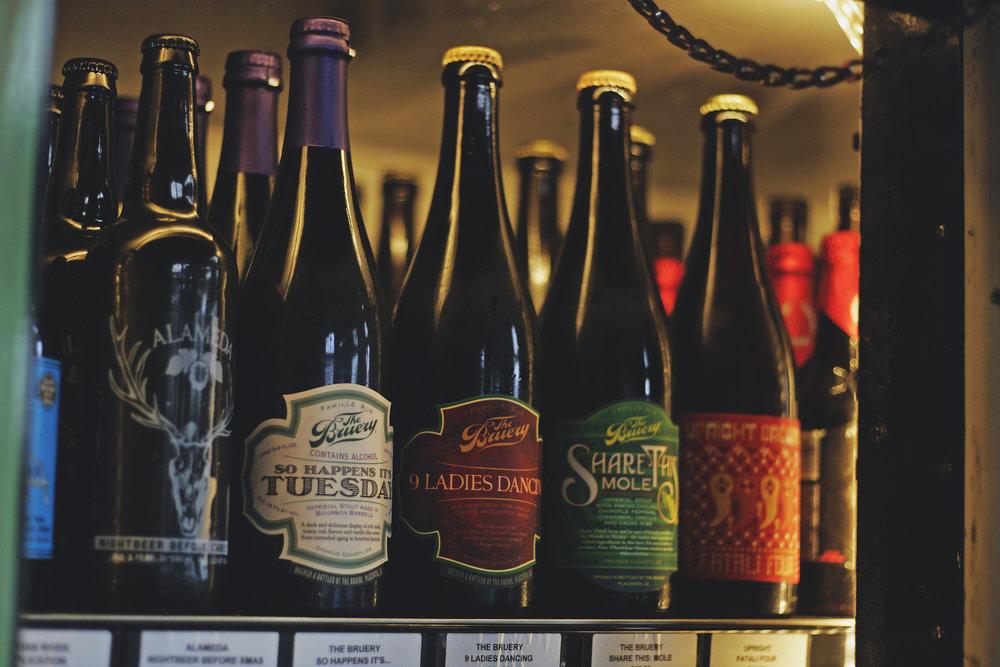 Bottles_2.jpg