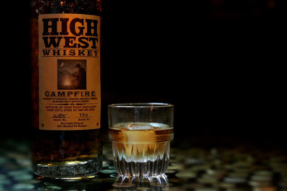Whiskey_3.jpg