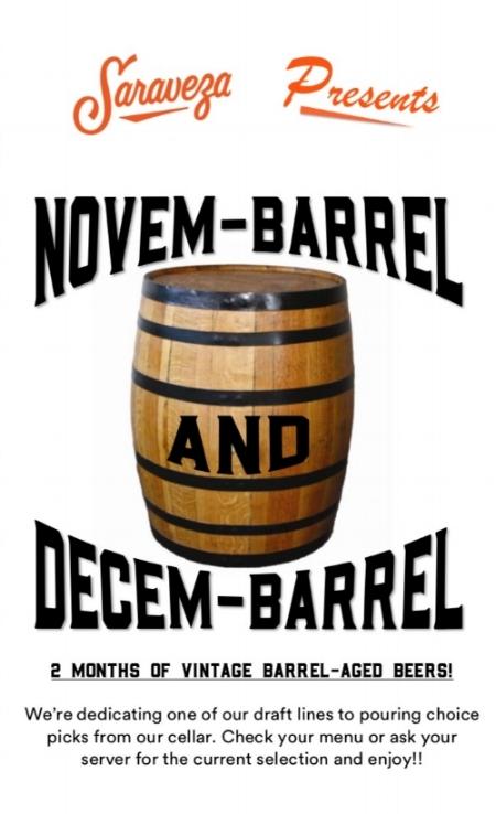 Novem-barrel+Decem-barrel.jpg