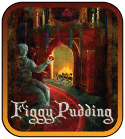 Block-15-Figgy-Pudding.jpg