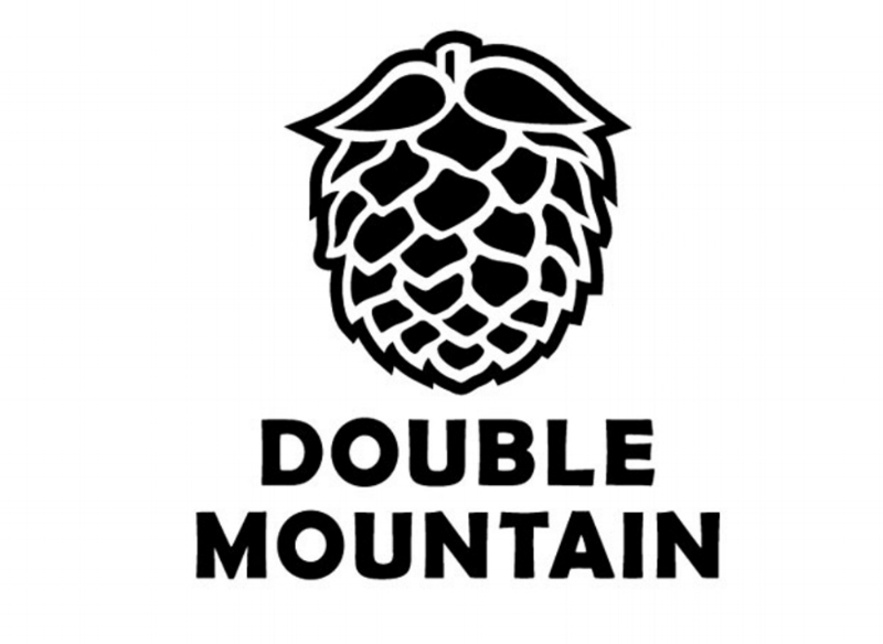 Double-Mountain.jpg