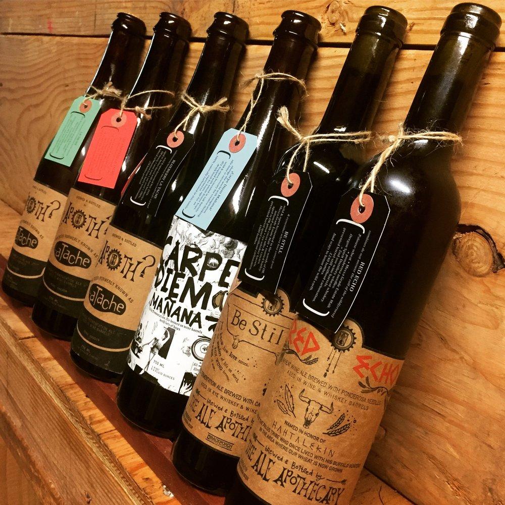 Ale Apothecary Bottles.JPG