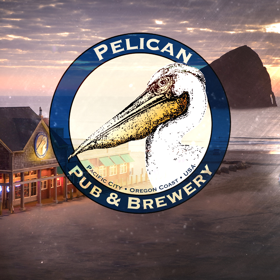 Pelican.F.970.jpg