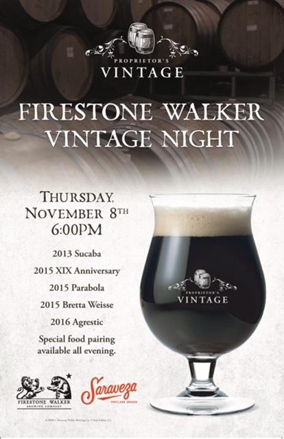 Firestone Walker Vintage Night Poster.jpg