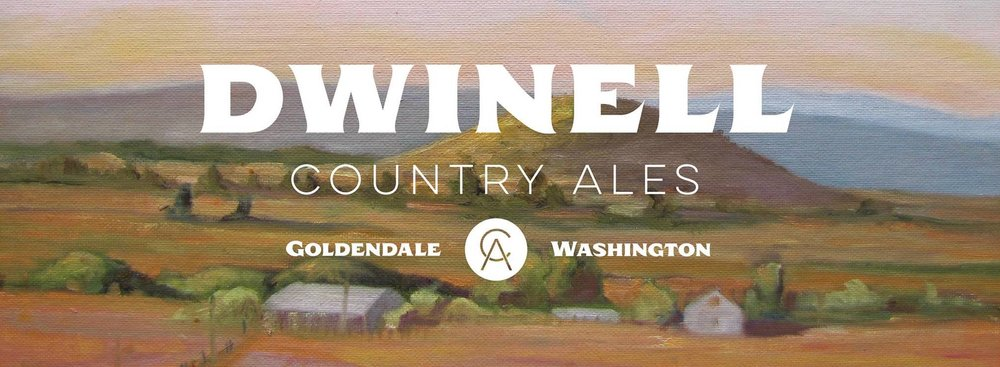 Dwinell-Country-Ales.jpg