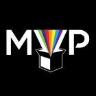 MVP Logo 2.jpg