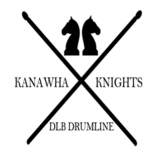 2019 Audition Coming May 2019 - 2019 KnightBeats ™ Summer Audition Clinics Presented by Kanawha Knights DLB Drumline
