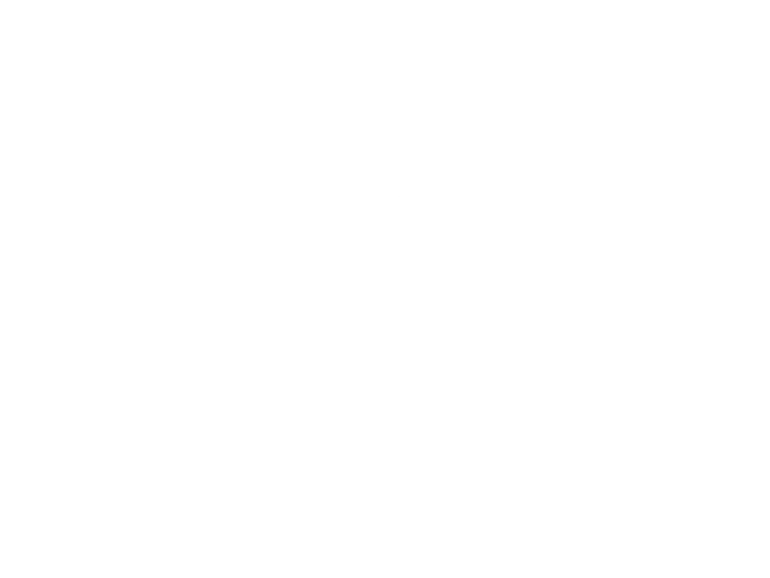 Hills Hope Performing Arts