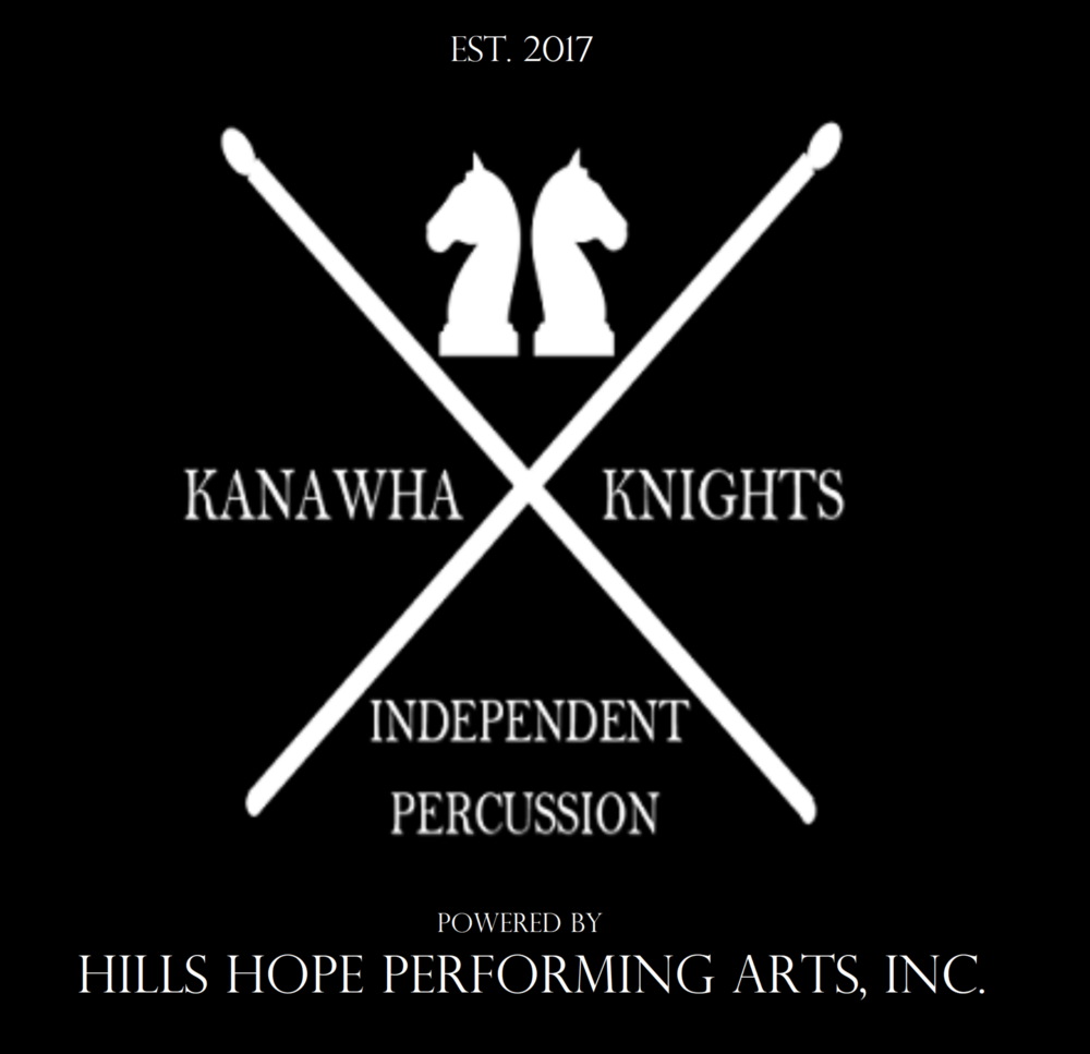 2019 KnightBeats Education Events & Auditions - 2019 KnightBeats ™ Education Events Presented by Kanawha Knights Independent Percussion