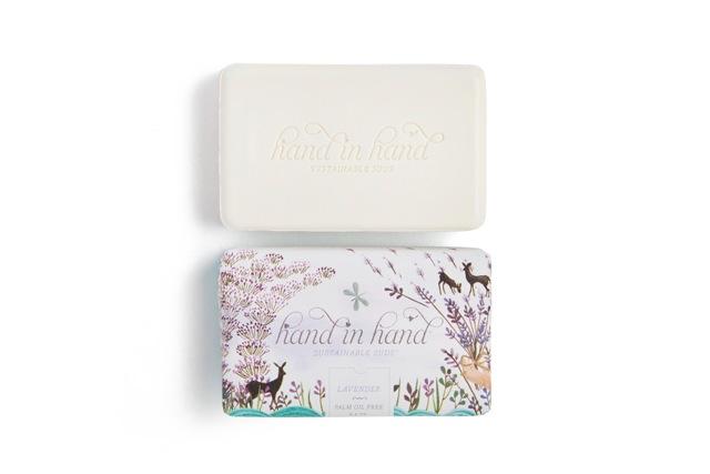 Lavender_Illo_Product_Wrap_NoWrap_IMG_8983.jpeg