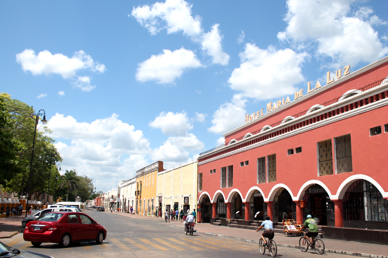 valladolid mexico guide emma block