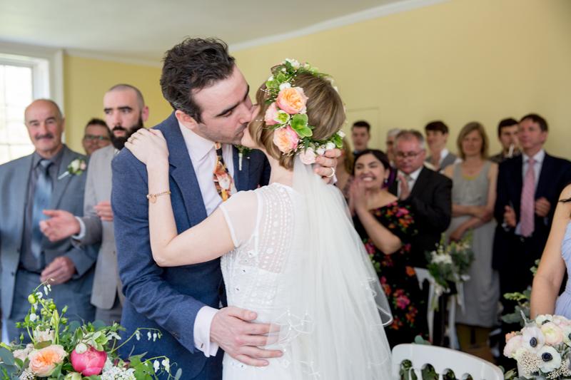 emma block wedding blog