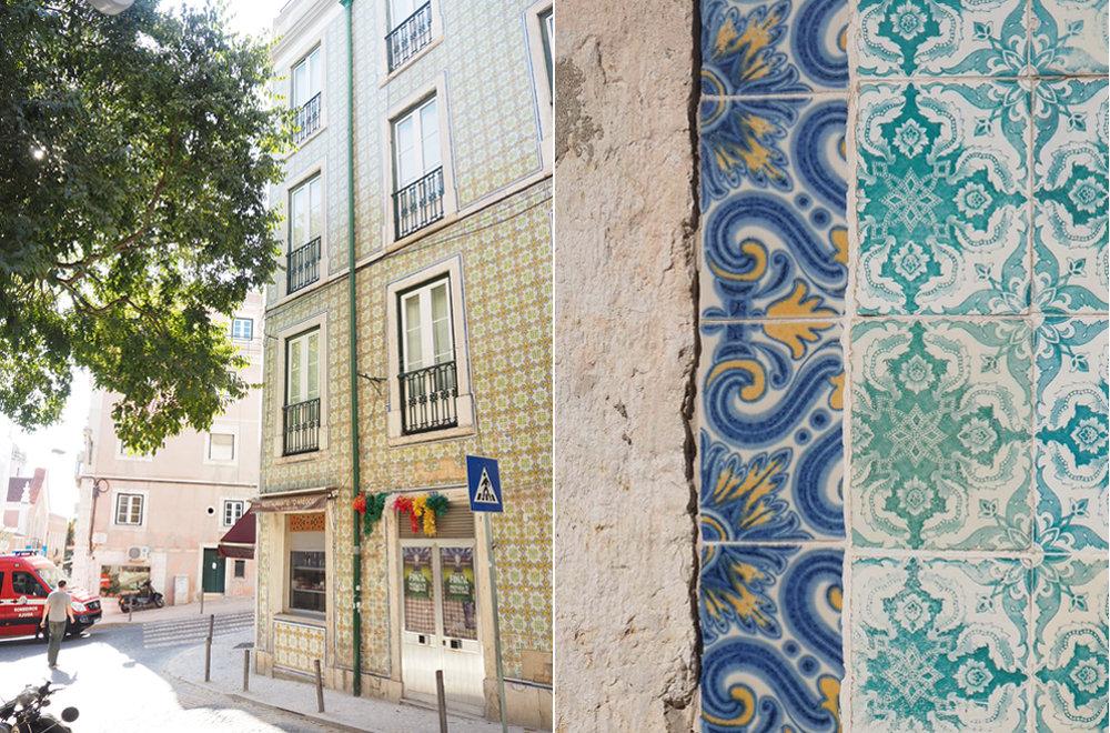 lisbon tiles santos blog 2.jpg