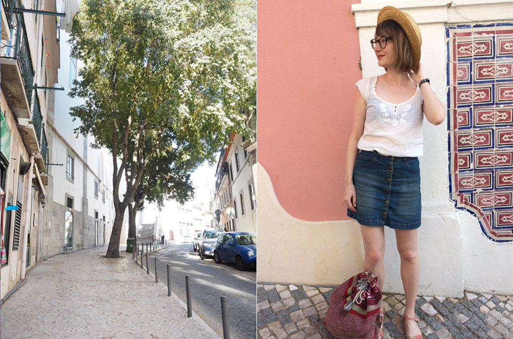 lisbon blog emma block