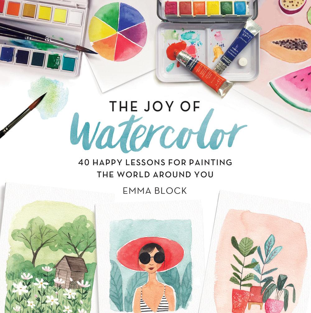 JoyofWatercolor_emma block.jpg