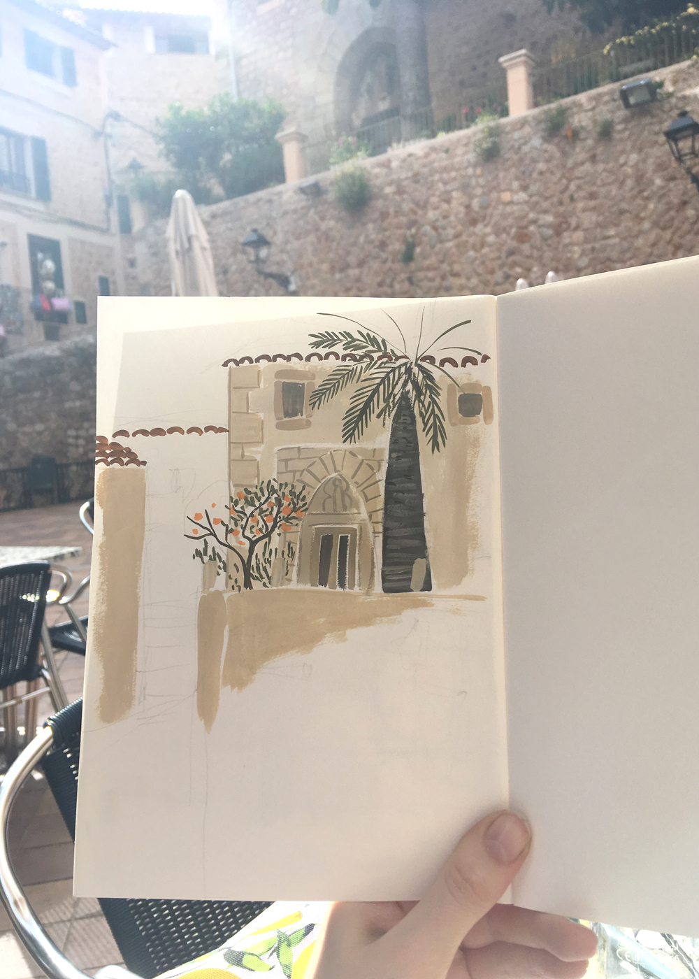 sketchbook mallorca  emma block 1.jpg
