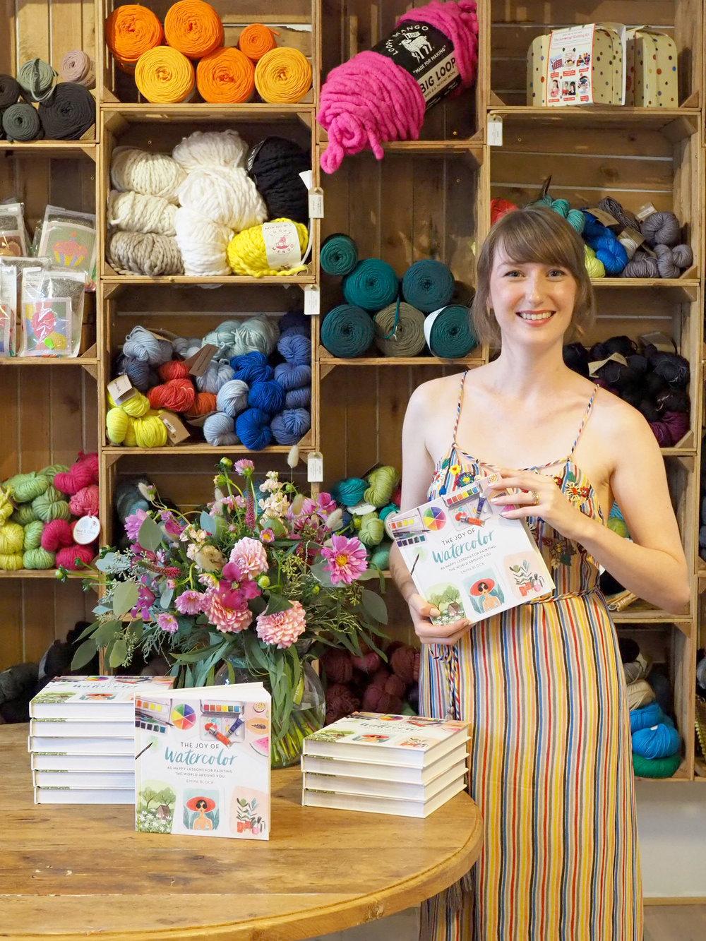 emma block book launch joy of watercolor 2.jpg